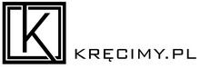 Logo - Krecimy.pl